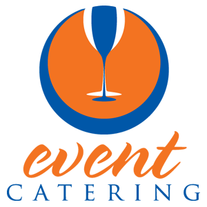 event_300