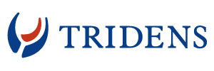 tridens_300