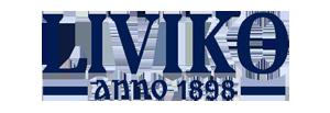 Liviko logo_300