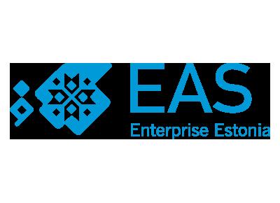 EAS-Slaid
